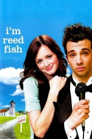 Streaming sources for Im Reed Fish