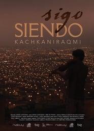 Streaming sources for Sigo siendo