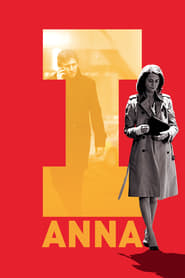 Streaming sources for I Anna