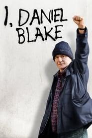 Streaming sources for I Daniel Blake