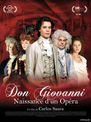 Streaming sources for I Don Giovanni