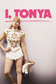 Streaming sources for I Tonya