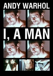 Streaming sources for I a Man