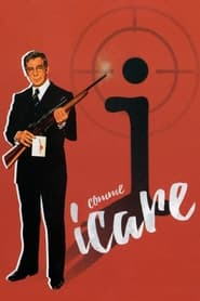 Streaming sources for I For Icarus