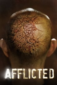 Streaming sources for Afflicted