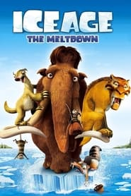 Streaming sources for Ice Age The Meltdown