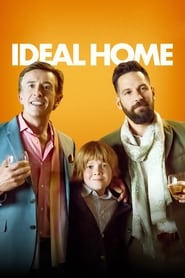 Streaming sources for Ideal Home