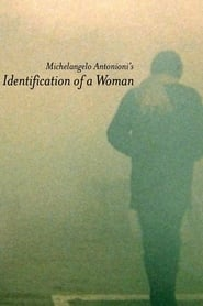 Streaming sources for Identification of a Woman