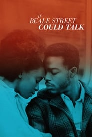 Streaming sources for If Beale Street Could Talk