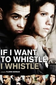 Streaming sources for If I Want to Whistle I Whistle