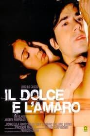 Streaming sources for Il dolce e lamaro