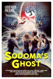 Streaming sources for Il fantasma di Sodoma