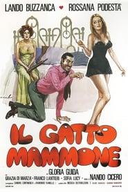 Streaming sources for Il gatto mammone