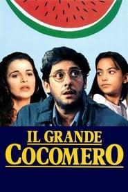 Streaming sources for Il grande cocomero