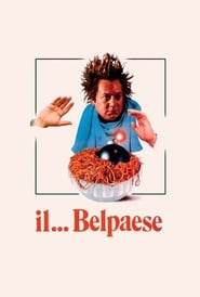 Streaming sources for Il Belpaese
