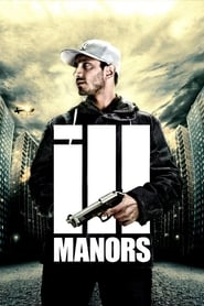Streaming sources for Ill Manors