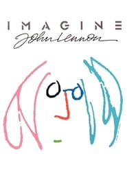Streaming sources for Imagine John Lennon