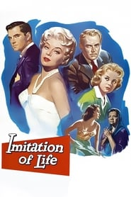 Streaming sources for Imitation of Life