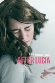 Streaming sources for After Lucia