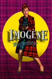 Streaming sources for Imogne McCarthery