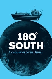 180 South Poster