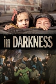 Streaming sources for In Darkness