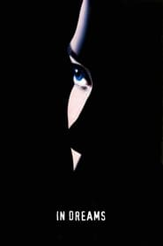 Streaming sources for In Dreams