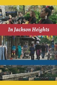 Streaming sources for In Jackson Heights