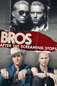 Streaming sources for After the Screaming Stops