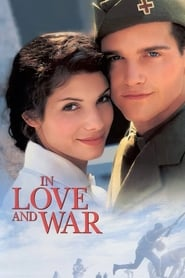 Streaming sources for In Love and War