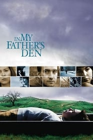 Streaming sources for In My Fathers Den