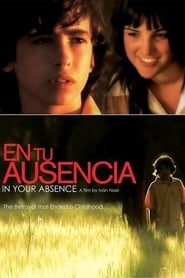 Streaming sources for In Your Absence