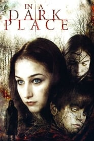 Streaming sources for In a Dark Place