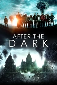 Streaming sources for After the Dark