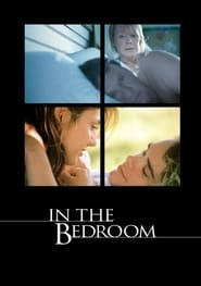 Streaming sources for In the Bedroom