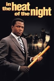 Streaming sources for In the Heat of the Night