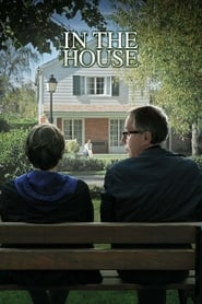 Streaming sources for In the House
