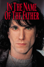 Streaming sources for In the Name of the Father