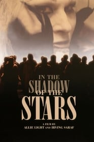 Streaming sources for In the Shadow of the Stars