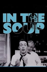 Streaming sources for In the Soup
