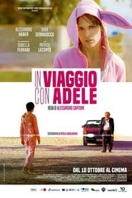 Streaming sources for In viaggio con Adele