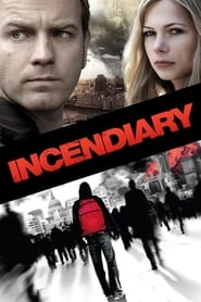 Streaming sources for Incendiary