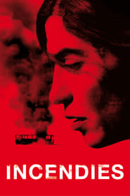 Streaming sources for Incendies