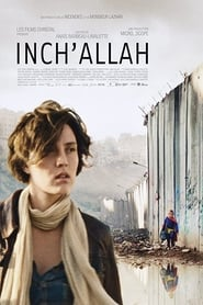 Streaming sources for InchAllah