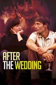 Streaming sources for After the Wedding