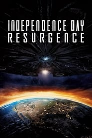 Streaming sources for Independence Day Resurgence