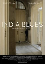 Streaming sources for India Blues Eight Feelings