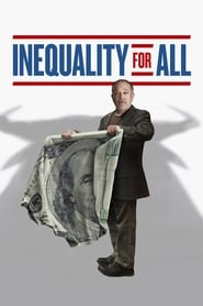Streaming sources for Inequality for All
