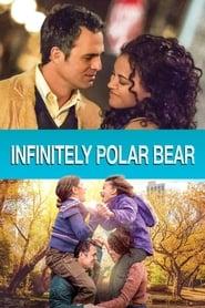 Streaming sources for Infinitely Polar Bear