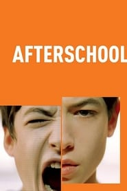 Streaming sources for Afterschool
